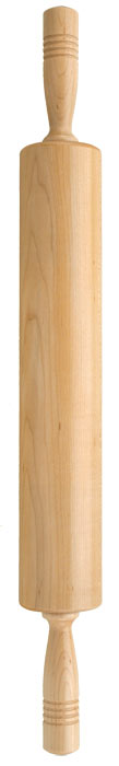 "15"" Rolling Pin"