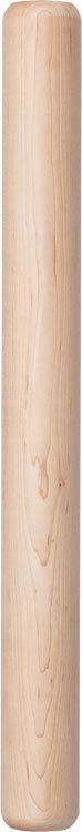 Bakery Rolling Pin