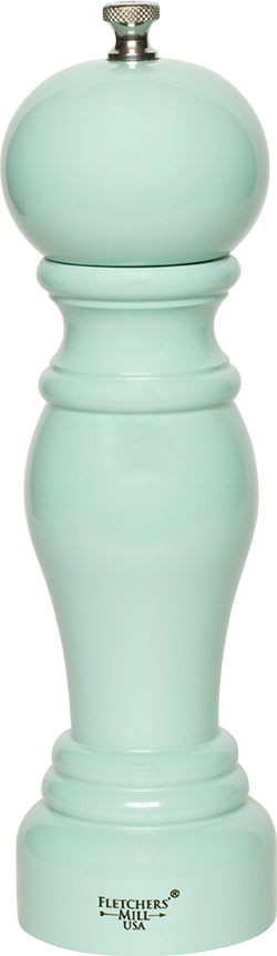 6 inch Enchantment Seafoam