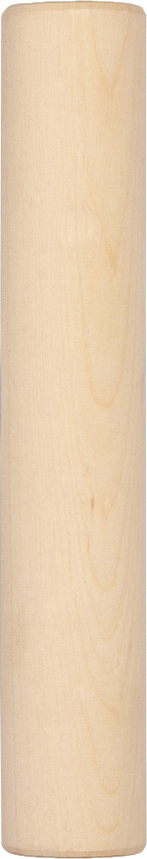 Tortilla Rolling Pin